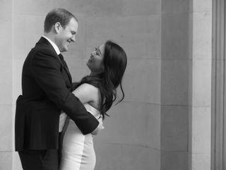 WeddingMix by Storymix Media 3