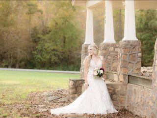 Bridal Traditions Wedding & Prom Attire 2