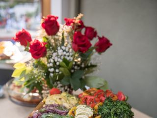 Cielo Catering + Events 2