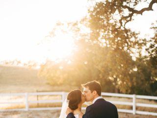 Ken Kienow Wedding Photography 4