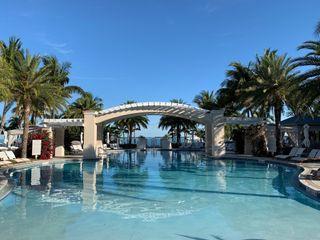 Playa Largo Resort & Spa 1