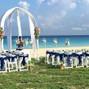 Sandos Playacar Beach Resort 23