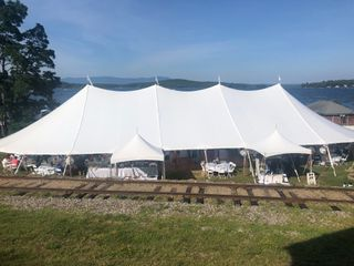 Lakes Region Tent & Event 4