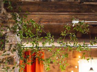 Woodberry Kitchen 1