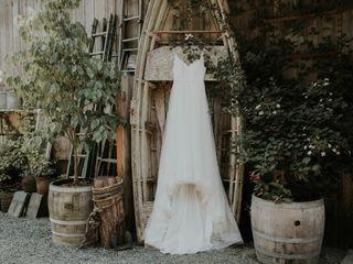 Adina Preston Weddings 3