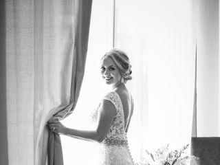 Weddings by Tony and Elena 4