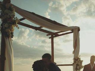 Destin Wedding Company 6