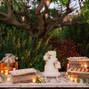 Maravilla Gardens 15