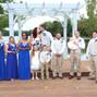 Pine Cradle Lake Weddings & Events 10