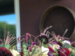 Fruition Flowers 5