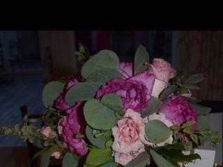 Audrey's Flower Shop 4