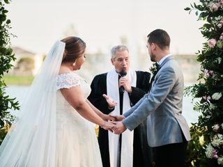 Wedding by Frank 3