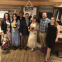 Rocky Mountain Dream Weddings by Julie Wright-Kile, Wedding Officiant 16