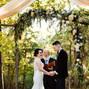 All Faiths Wedding Officiants of the Triad 14