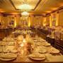 Kimpton Sir Francis Drake Hotel 10