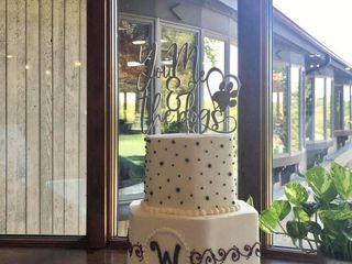 Cake and Bake 1