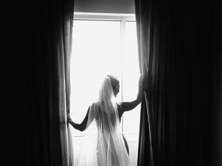 Exquisite Fit Bridal 5