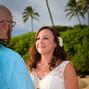 Maui Wedding Adventures 42