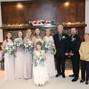 Pine Cradle Lake Weddings & Events 14