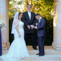 California Wedding Officiant 17