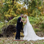 Rebecca Barger Photography 11