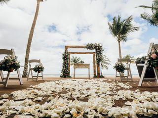 Courtyard by Marriott Isla Verde Beach Resort 1