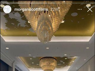 Morgan Scott Films 2