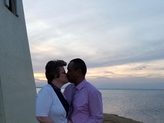 Lifelong Wedding Ceremonies 6
