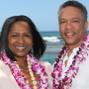 Hawaii Weddings.net 8