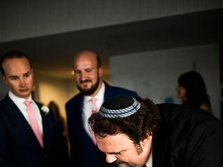 Rabbi Jon Nelson 3