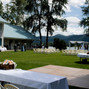 Grand Pend Oreille Weddings 22