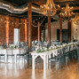 The Cannery Ballroom 2