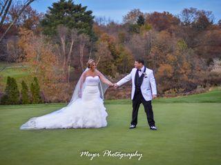Meyer Photography 7
