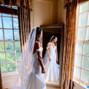 Elegance By Roya Bridal Atelier 32