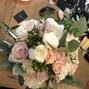 Blake's Floral Design, LLC 9