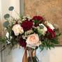 Lark Floral 12