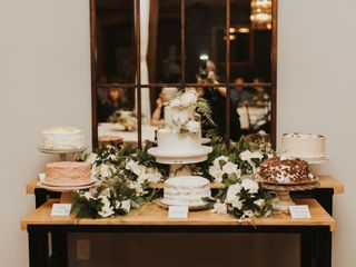 KatieDid Events and Design 1
