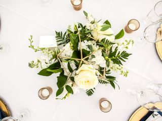 Lily of the Valley Florist 5