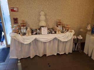 Brennan's Catering & Banquet Center 3