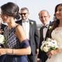 Framelines Wedding Photographers 21
