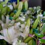 The Bride's Bouquet 26