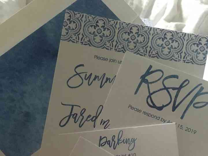 Beautiful Wedding Announcements.Beautiful Wedding Announcements Invitations Riverton Ut