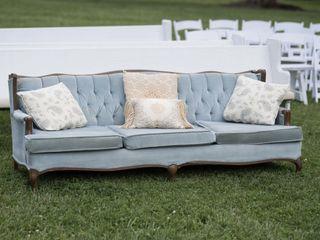 Tammy Koenig Wedding Design & Event Planning 5