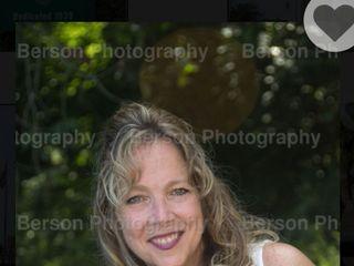 Berson Photography 1