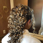 Professional Hair Artistry by Nicole Digilio 7