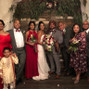 Blissful Weddings and Co. 17