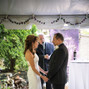 """I Do"" Weddings with Rev. Phil Landers 9"