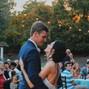 PS Weddings 1