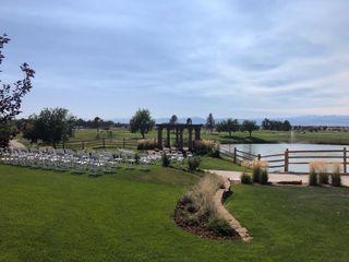 The Pavilion at Saddleback 4