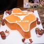 Kayla Knight Cakes 21